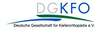 Deutsche Gesellschaft für Kiefernorthopädie e.V.