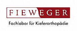 Fachlabor für KFO -Paul Fieweger, Ravensburg